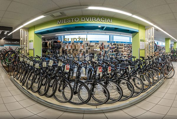 dviraciu-arena-verslo-panorama