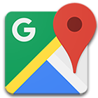 google_maps_small2