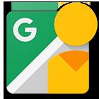 streetview_logo_small2
