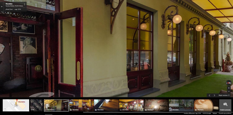 verslo-panorama-restorane-skandalas-kiemas