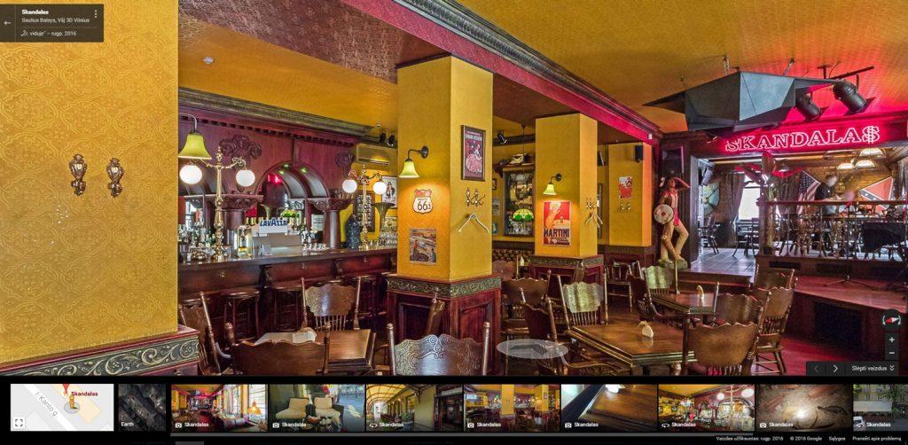 verslo-panorama-restorane-skandalas-viduje